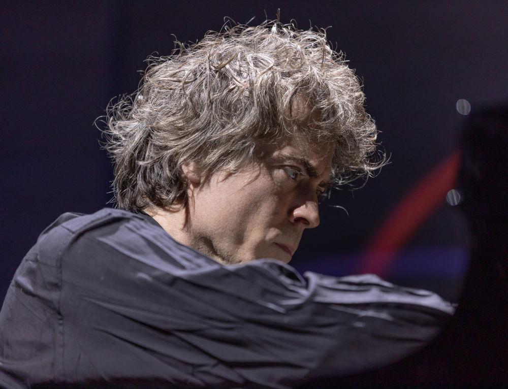 Lewis,Paul1©Kharkiv Music Festival